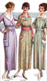 Woman's Home Companion 1919 - Housedresses.png