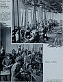 Women in the production of munitions in Canada (1916) (14781957394).jpg