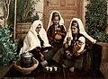 Women of Bethlehem, Holy Land, ca. 1895.jpg