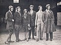 Women pilots 1930.jpg