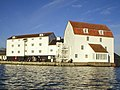 Woodbridge Tide Mill (1).jpg