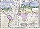 Woodbridge isothermal chart3.jpg