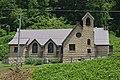 Wooton Presbyterian Church, front.jpg