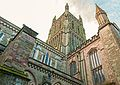 Worcester cathedral (22552745444).jpg