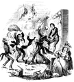 Works of Charles Dickens (1897) Vol 2 - Illustration 15.png