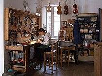 Workshop luthier.jpg