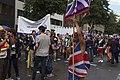 WorldPride 2012 - 053.jpg