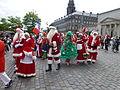 World Santa Claus Congress 2015 10.JPG
