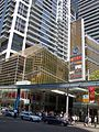 World Square Sydney.JPG