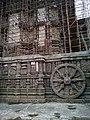 World heritage , Konark.jpg
