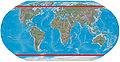 World map with polar circles.jpg