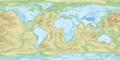 World mirror relief map.png