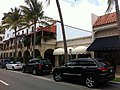 Worth Avenue Jeep Grand Cherokee WK2 Palm Beach FL-1.jpg