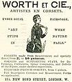 Worth et Cie corsets.jpg