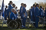 Wounded Warrior Trials 150227-F-JB386-126.jpg