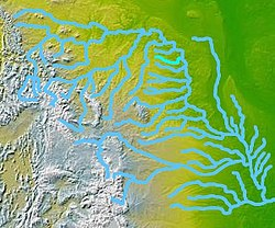 Wpdms nasa topo heart river.jpg