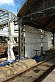 Wrocław, nádraží, rekonstrukce III.jpg