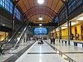 Wrocław - Dworzec Główny - 05 2012 (7479268926).jpg