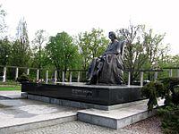 Wroclaw-pomnikChopina.jpg