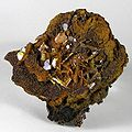 Wulfenite-Vanadinite-227573.jpg