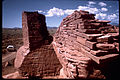 Wupatki National Monument WUPA2686.jpg
