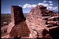 Wupatki National Monument WUPA2686.jpg