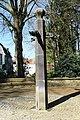 Wuppertal - Beyenburger Freiheit - Brunnen 01 ies.jpg