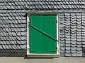 Wuppertal - Friedrich-Engels-Allee 185 07 ies.jpg