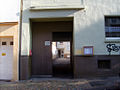 Wuppertal Altapostolische Gemeinde.jpg