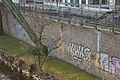 Wuppertal Alte Freiheit 2018 025.jpg