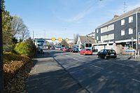 Wuppertal Hahnerberger Straße 2016 069.jpg
