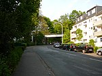 Wuppertal Hindenburgstraße 2007 002.jpg