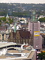 Wuppertal Islandufer 0133.JPG