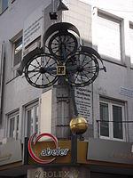 Wuppertaler Uhren museum 02.JPG
