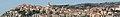 Wv Imperia banner.jpg