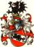 Wyndelen-Wappen 334 5.png