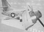 XC-142 mockup side view.png