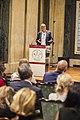 XXVII Pontignano Conference day 1 (48803799377).jpg