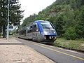 X 73500 en gare de Kruth.jpg
