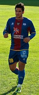 Xisco (footballer, born 1980)