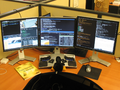 Xmonad-screen-triplehead-dons.png