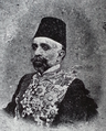 Yūsuf Franko Pasha.png