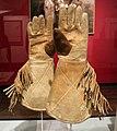 Yakima, guanti, 1920-30 ca. 02.jpg