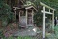Yakushi-shrine 01.jpg