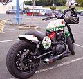 Yamaha Bolt - Heineken.jpg