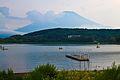Yamanakako Lake.jpg