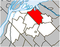 Yamaska Quebec location diagram.PNG