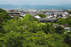 Yamatokoriyama01.jpg