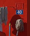 Yarn mop.jpg