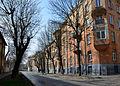 Yaroslava Mudroho Street, Lviv (02).jpg